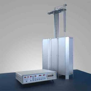 Dilatometer DL4000